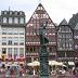 AddTo Frankfurt