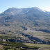 AddTo Mt St Helens