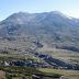 AddTo Mt St Helens