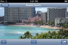 AddTo Honolulu screenshot
